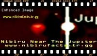The NIBIRU-SECCHI&Chandra Footage-Same Planet- 3D