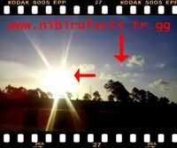 Nibiru 2014 New Photos