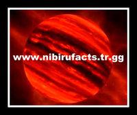 Bildergebnis für nibiru hubble images