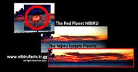 nibirufacts.tr.gg/Nibiru-Photos-3D-and-Normal/kat-369.htm
