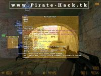 pirate-hack.page.tl/Gallery/kat-6.htm?PHPSESSID=72b158b74d959ce6a3e340306b55ca1f