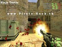 pirate-hack.page.tl/Gallery/kat-6.htm