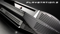 ps3info.page.tl/PSP-Wallpapers/kat-8.htm