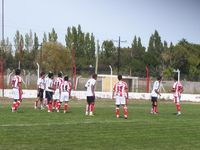 VS INDEPTE NQN