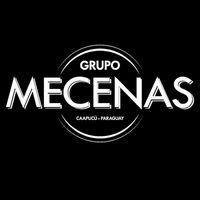 Grupo Mecenas
