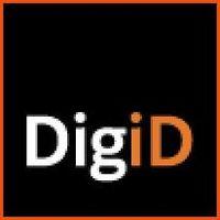 DIGID.JPG