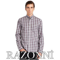RAZONNİ MENS COLLECTION