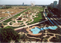 adana merkezpark