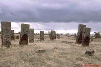 ahlat arkeoloji