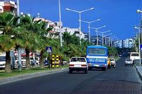 Antalya Resimleri