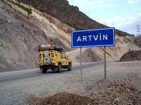 Artvin Resimleri