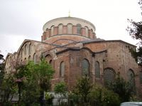 aya_rini_kilisesi.jpg