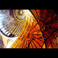 resimiks.tr.gg/Galeri/kat-9-3.htm