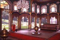 resimiks.tr.gg/Galeri/kat-11-6.htm