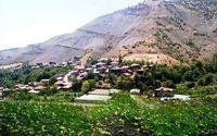 bozyer köyü