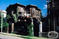 resimiks.tr.gg/Galeri/kat-15-3.htm