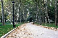 gulhane_park