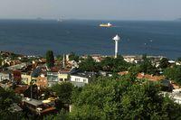 Istanbul Resimleri