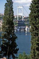 resimiks.tr.gg/Galeri/kat-6.htm
