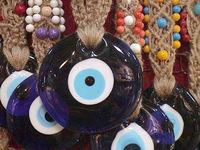 resimiks.tr.gg/Galeri/kat-12-4.htm