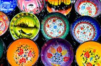 resimiks.tr.gg/Galeri/kat-12-2.htm