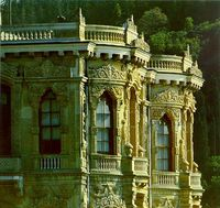 resimiks.tr.gg/Galeri/kat-11-3.htm