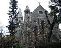 resimiks.tr.gg/Galeri/kat-16-2.htm