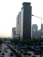 maslak_plazalar.jpg