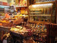 resimiks.tr.gg/Galeri/kat-14.htm