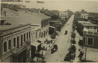 tarihi adana fotorafları