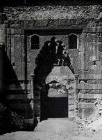 tarihi tokat resimleri
