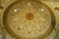 resimiks.tr.gg/Galeri/kat-8.htm