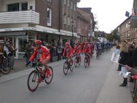 Münsterland Giro 2008
