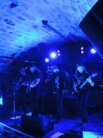 Ansbach Die Grotte 2016-04-02