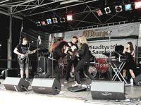 Saarlouis Altstadtfest 2015-07-25