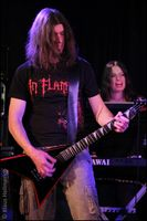 Forchheim Megafon 2014-01-18