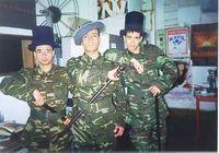 sanalyavuz-net.tr.gg/Galeri/kat-1.htm