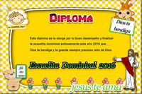 diploma_biblico_dominical