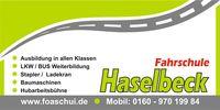 Haselbeck.jpg
