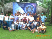 33 Years of Unbroken Circle of Brotherhood