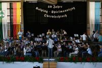 2011 - Konzert in Oberviechtach