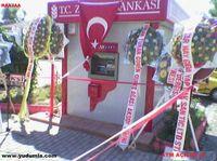 YURDUM İNSANI 2,SERİ