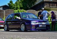 www.the-drivers-vw-audi-club.at/Unsere-Treffen-FOTO-gr-s/kat-13-4.htm