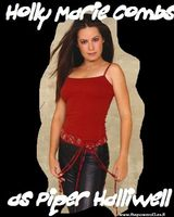 Piper_Holly Marie Combs