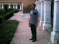 Zia_At_Islamia_college_Psh
