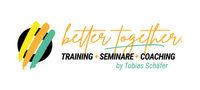 TSC_Logo_TrainingSeminareCoaching_RZ.jpg