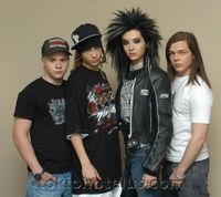 tokiohotelcro.page.tl/Gallery/kat-5.htm