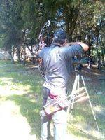 a46a5e27acd CLUB TRES ARCOS LINARES, CHILE