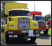 truck-driver-worldwide.page.tl/Gallery/kat-10.htm
