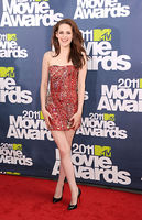 MTV Awards 2011